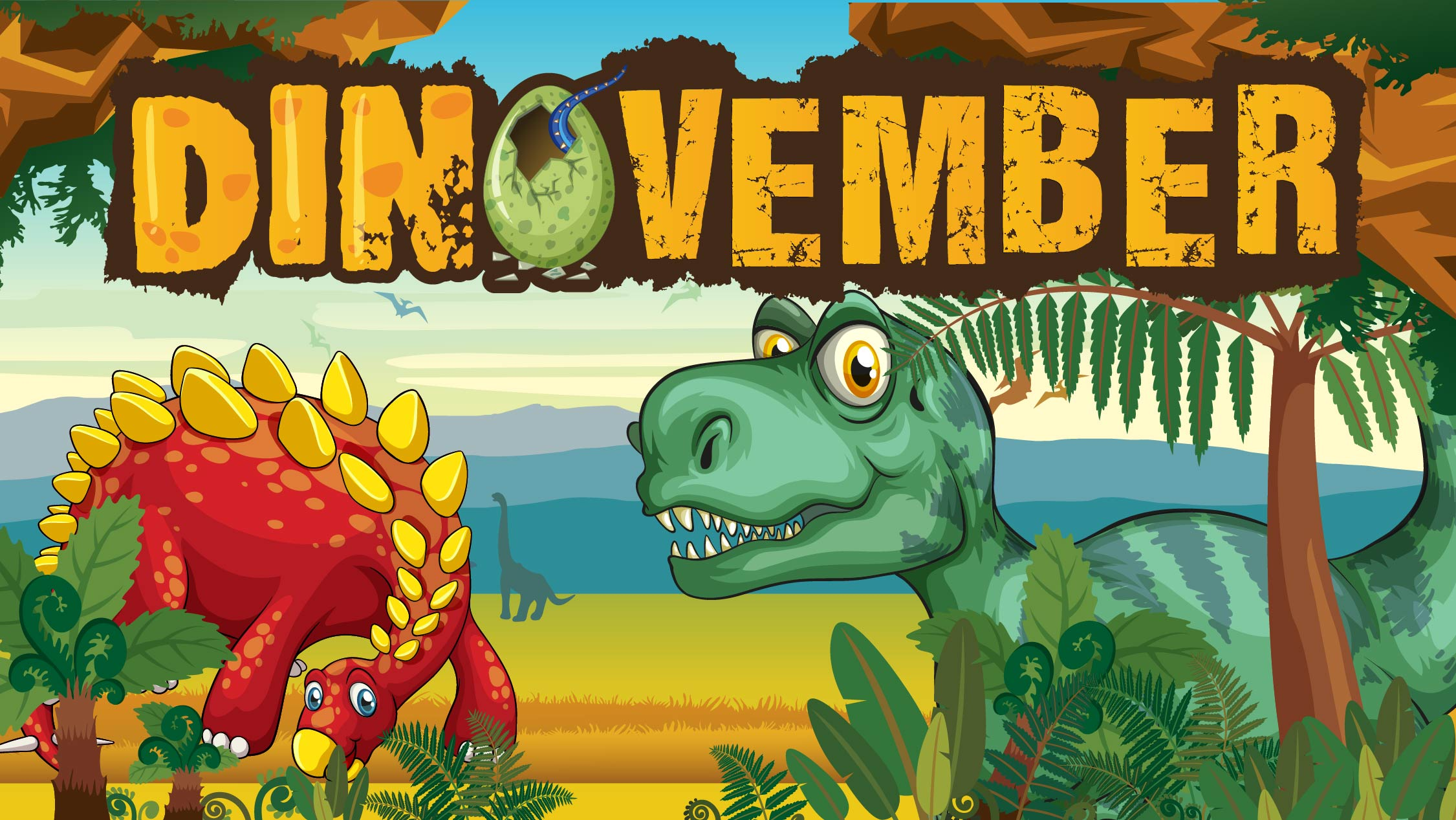 Dinovember Event Image Template 01 01