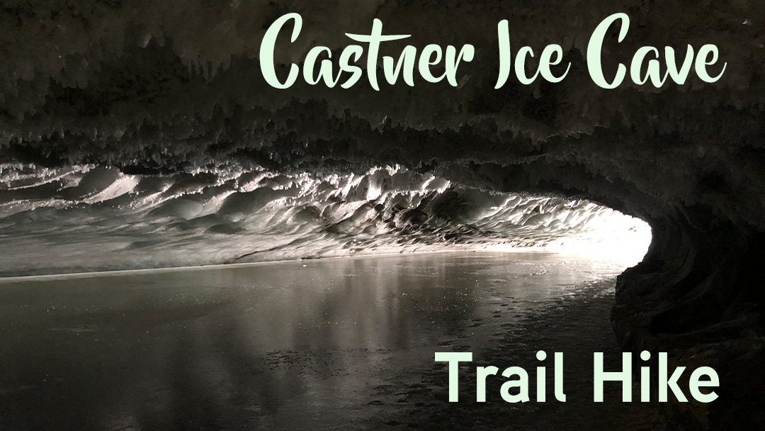 Castner ice cave w text