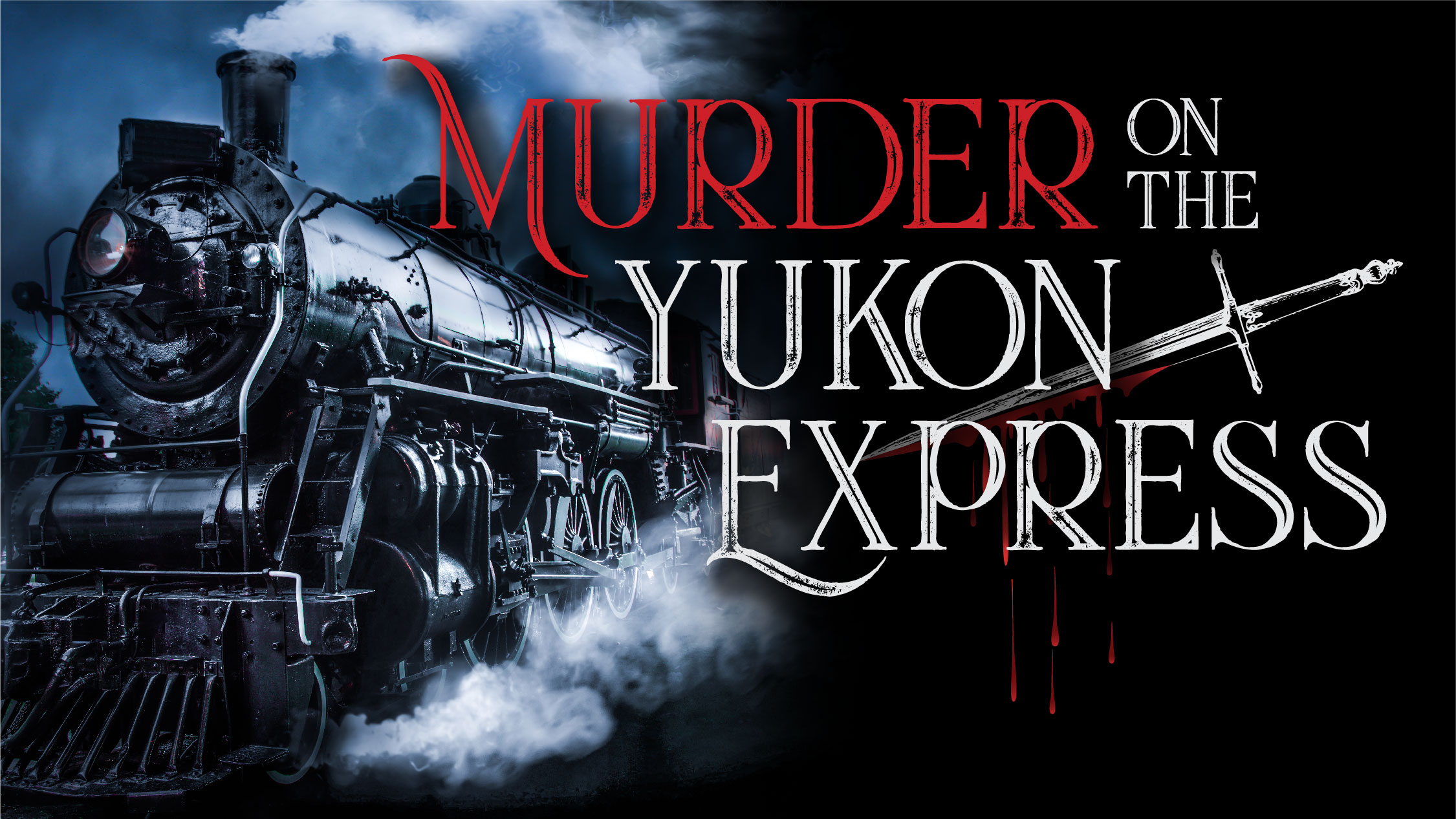 Webpage Event Image Murder Train 01