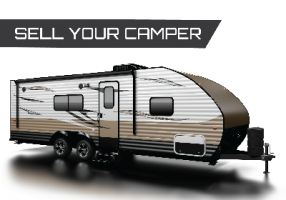 Sell Your Camper