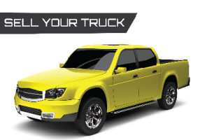 Sell Your Truck